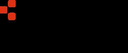 Indus Instruments logo