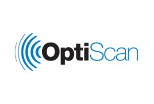 preclinical research solutions distributor for OptiScan