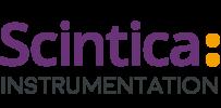 Scintica Instrumentation Logo
