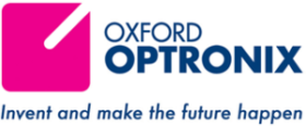 Oxford Optronix