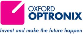 oxford-optronix_logo