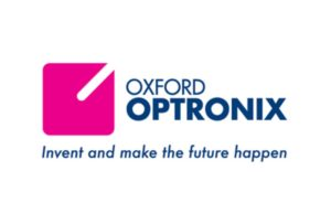 preclinical research solutions distributor for Oxford Optronix