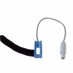 bp-3 pulse sensor