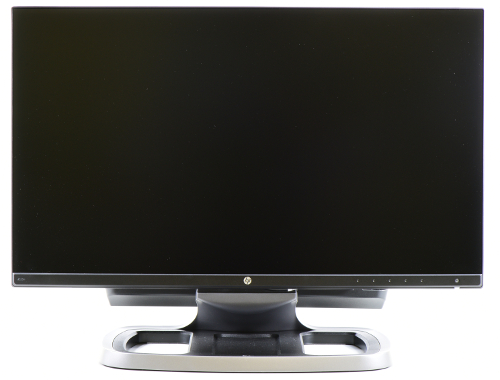 ViewnVivo - PC Monitor