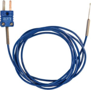 IndusInstruments_MMS_Mouse_Thermocouple-e1480092531330 - Copy
