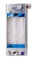 UNO BV - Flowmeters - FM2500