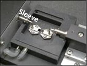 MDE GmbH - Small Vessel Wire Myograph Systems - Wire-Type Vessel Holder
