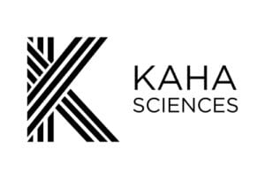 Kaha Sciences Telemetry from Scintica Instrumentation