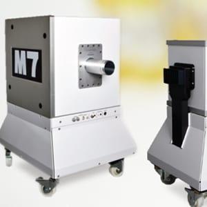 M-Series MRI Systems