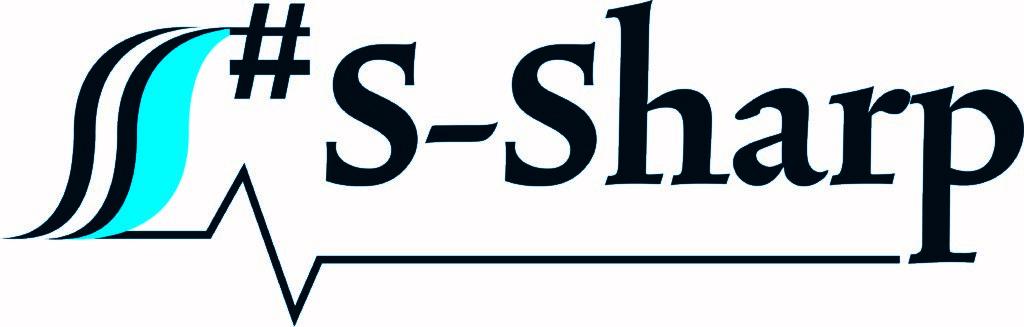 Prospect T1 - S-Sharp - Scintica Instrumentation
